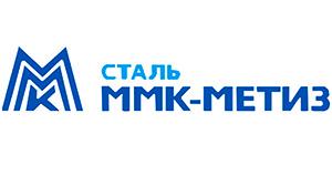 Сталь ММК-МЕТИЗ